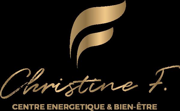 Christine F. Centre énergétique & bien-être à Dinard / La richardais (35)
